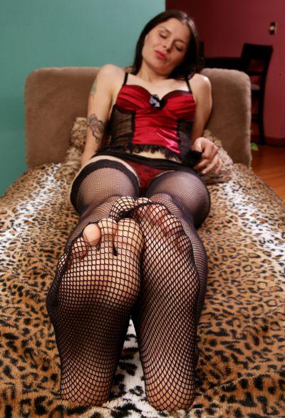 Фото №2 Зрелая Кристина с волосатыми щелями и подмышками