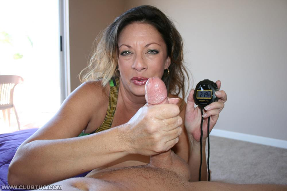 Pawg Mommy Son Porn Pics