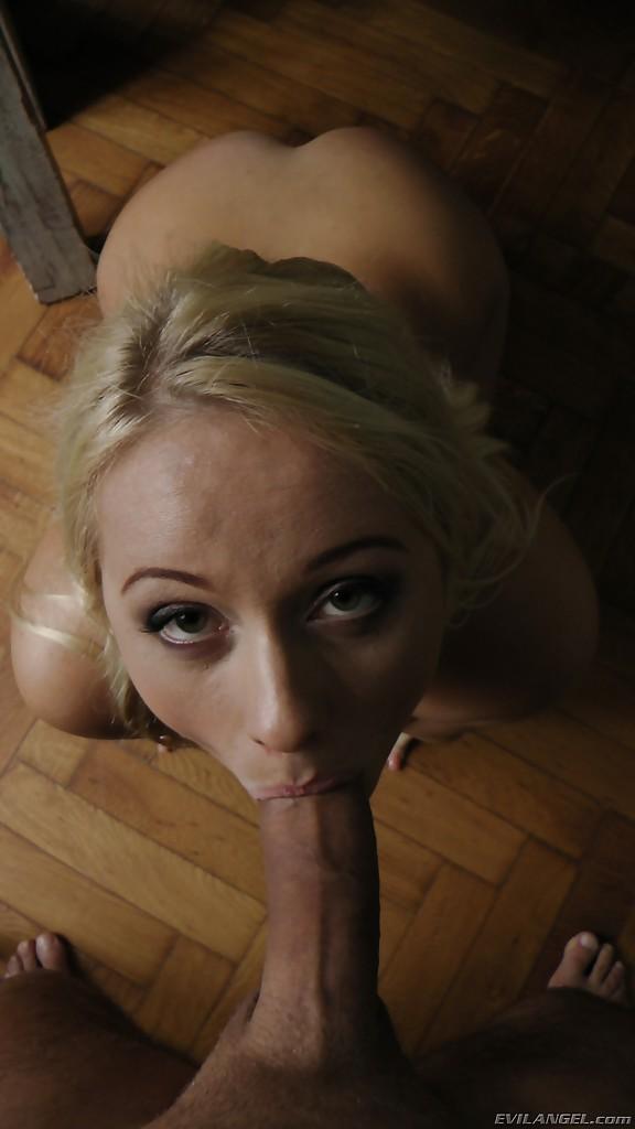 Две Блондинки От Первого Лица Порно Видео
