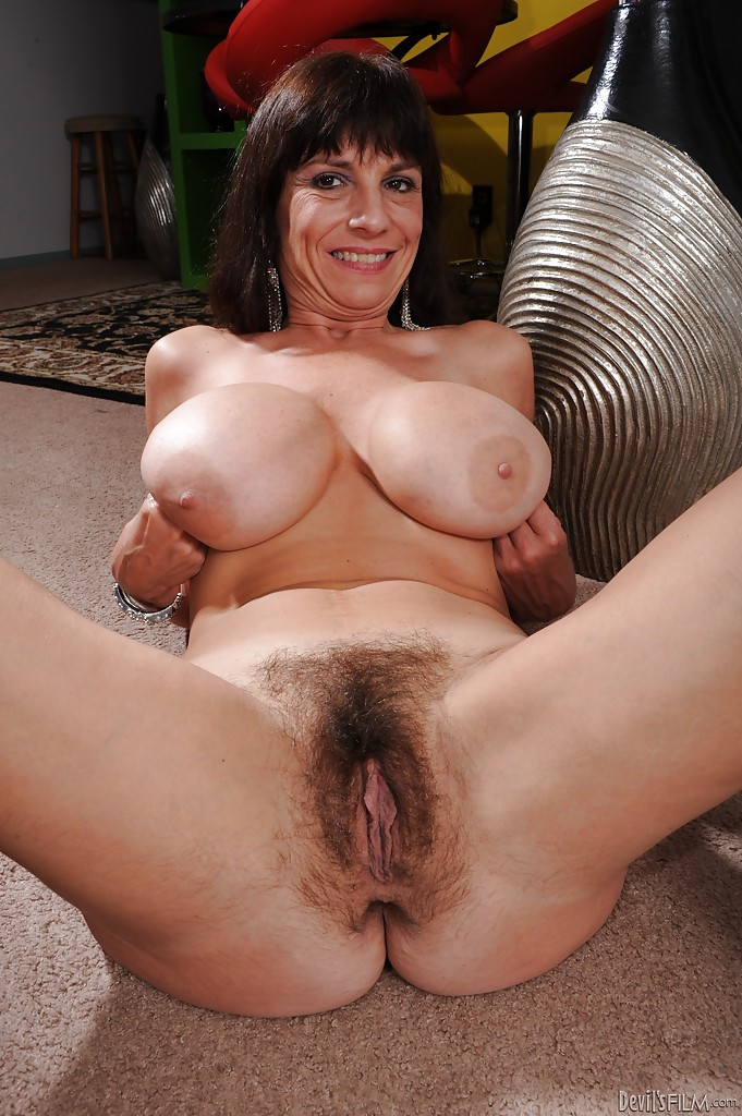 female-wifes-hairy-pussy-and-big-tits-naked